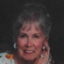 Katherine D. Robbins