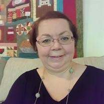 Kimberly Marianne Ruff