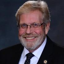 Michael Ralph Kaniecki