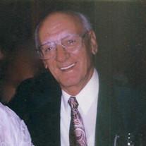 RALPH J. AGOVINO