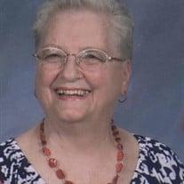 Anne E. Baldo