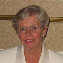 Joanne Ciesinski