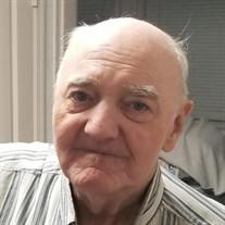 Ralph Lamar Owens