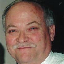 Lonnie K. Anderson