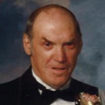 Gerald L. Lashelle