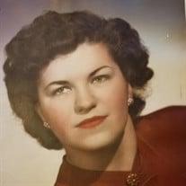 Margaret E. Heese