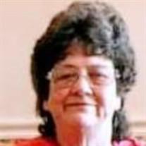 Debra Jean Ridiner