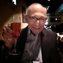 Dr. Jack J. Klein