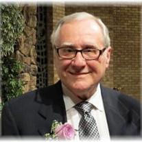 Roy E. Poronto
