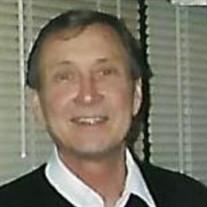Joseph R. Komaniecki