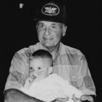 John T. Slater
