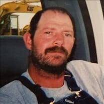 Rex Aaron Hubbard