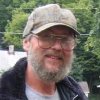 Michael J. Demerly