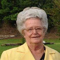 Lola Napier