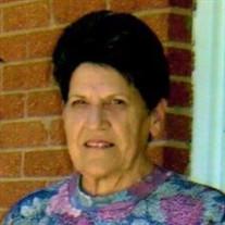 Betty Jean Mott