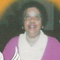 Ms. Lorene Nealy