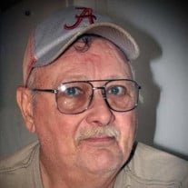 Mr. Douglas Preston Sasser