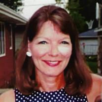 Rhonda Jean Blair Phelps