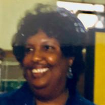 Rosa Marie Smith