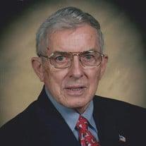 Leo Jene Jennings