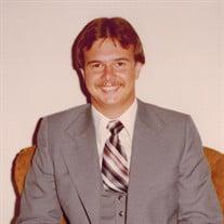 Michael Warren Olds