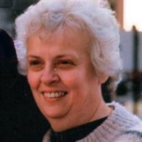 Jeanne I Kaczynski