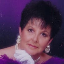 Juanita June Gray