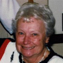 Kathryn Reinhardt