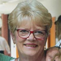Norma Jean Schumer