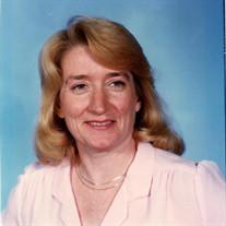 Bonnie Jo Sullivan