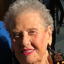 Selma Herman