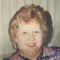 Helen Jean Heyen
