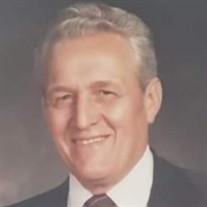 Ralph Donald Ballard