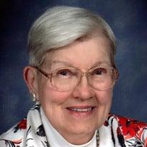 Barbara J. Tubesing