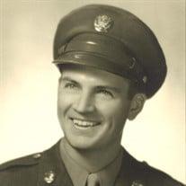 Lee R. Schmidt