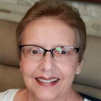 Judith C. Belloma