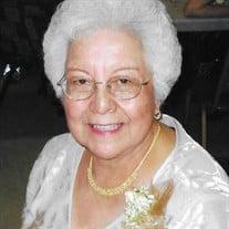 Margaret Montoya