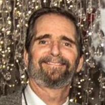 Robert Cullen