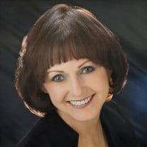 Julie Christiansen Bott