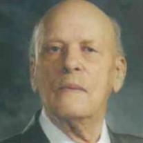 Alvin L. Towner