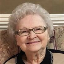 Edith W. Hughes