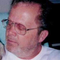 David C. Biggs