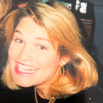 Corene Ann McGovern