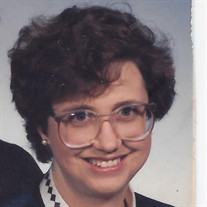 Katherine Dayle Rustan