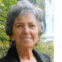 Shirley MacLachlan