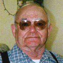 Robert Vernon Klinksiek