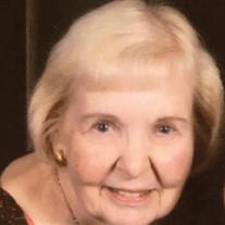 Mrs. Ruth Ellen Craft
