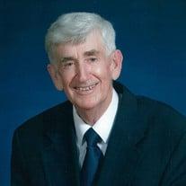 Roger Leonard Murphy Jr.
