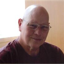 Walter F. Jastrzemski