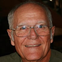 James Donald Acosta